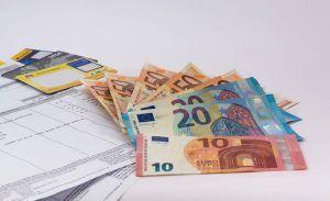 Differenza tra bonifico bancario e postale