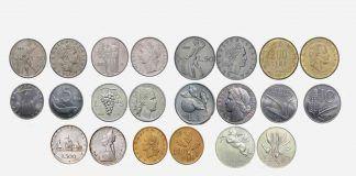 10 lire rare qual è l'esemplare più pregiato