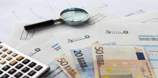 Cartelle esattoriali pagamento ipotesi Governo