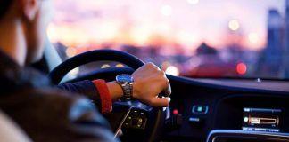 Automobile, risparmiare guidando