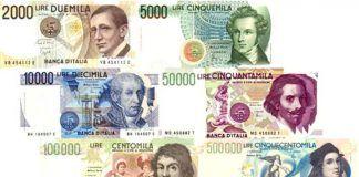 Banconote-lire-italiane-dal-web