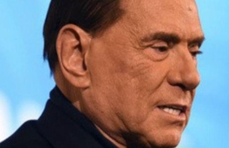 Berlusconi patrimonio cosa sappiamo