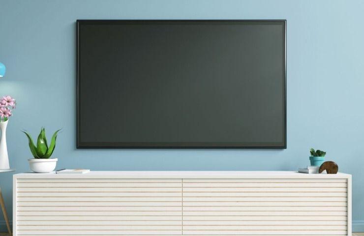 Bonus tv decoder e rottamazione