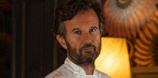 Carlo Cracco ristorante
