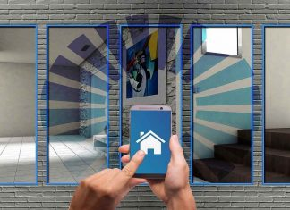 Bonus domotica casa smart come fare richiesta