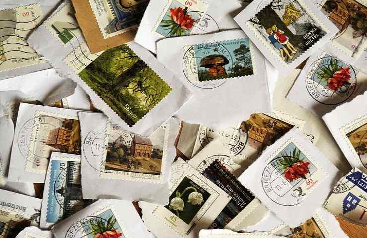 Qual è il pezzo più desiderato tra i francobolli rari