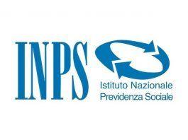 Inps Ape sociale