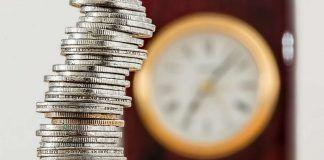 Monete 10 lire Vittorio Emanuele II