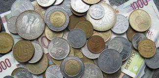 Monete da 100 lire quali sono le più rare