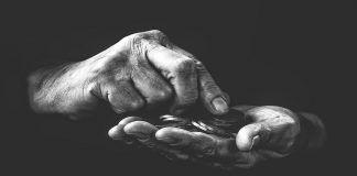 Pensione anticipata perdite