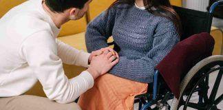 Pensione di invalidità brutta sorpresa dall'INPS