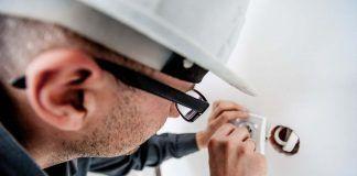 Quanto guadagna un elettricista?