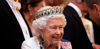 Royal Family quali sono le fonti di guadagno