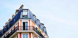 Spese condominiali a chi spettano tra vecchi e nuovi proprietari