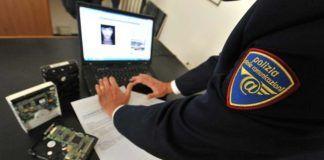 Truffe online come evitarle