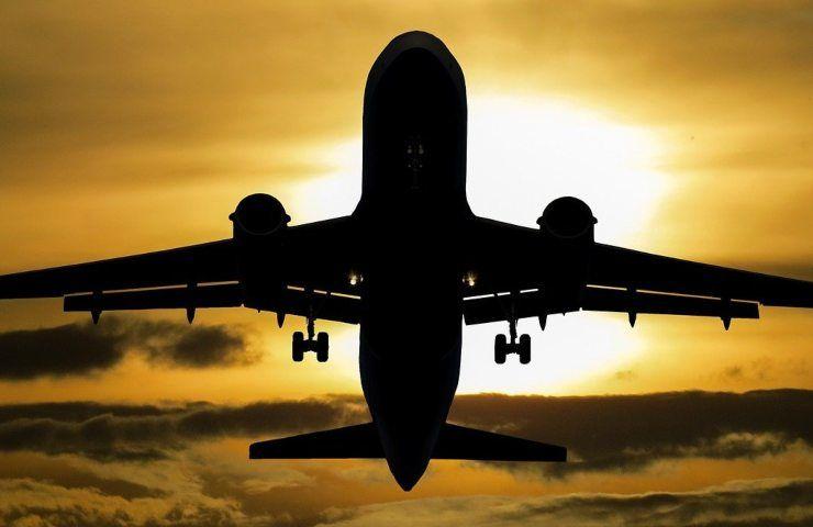 aereo - pixabay