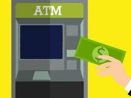 bancomat -pixabay