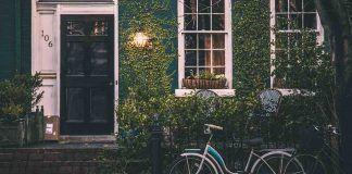 casa - pixabay (2)