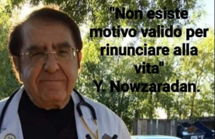dott Nowzaradan
