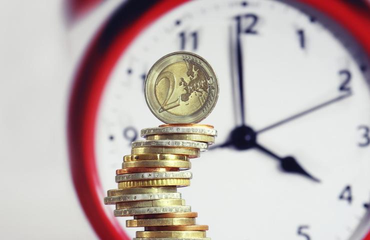 monete - pixabay